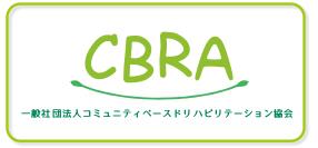 bo_cbra
