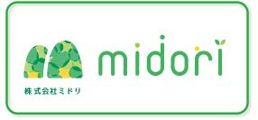 bo_midori